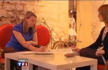 Enquête TF1