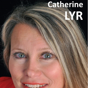 Application Android Catherine Lyr